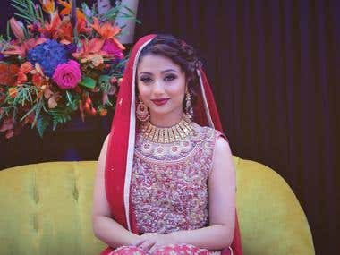 National Asian Wedding Show