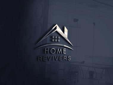 Home Revivers