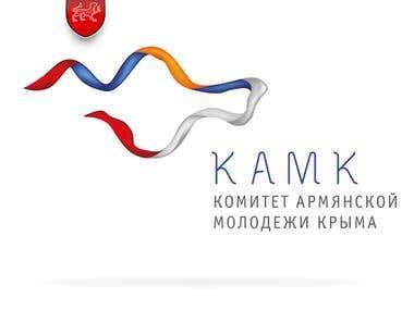 CAYC logotype