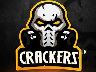 Telegram Channel Crackers Team