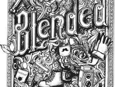 Box cover illustration
