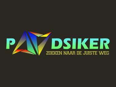 Desain Logo_2