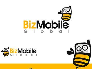 Biz Mobile Global