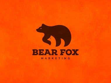 Bear Fox Marketing
