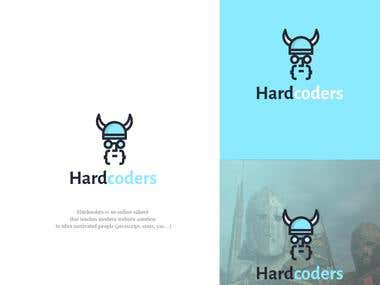 Hard Coders
