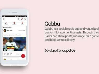 Gobbu