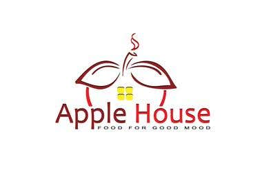 AppleHouse in Portugal