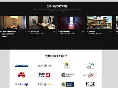 Kovstruct.com