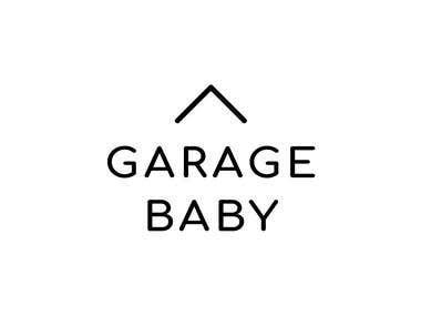 Garage Baby
