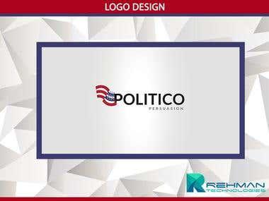 Logo Politico