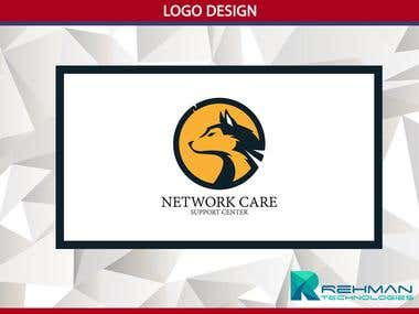 Logo Network Care