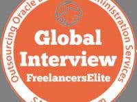 Global Interview Recommedation