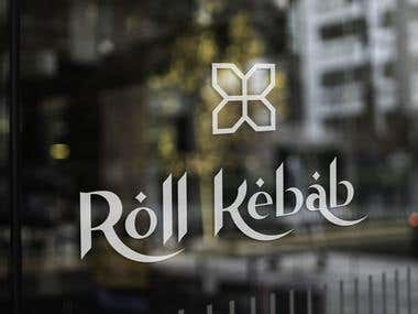 Roll Kebab - architecture