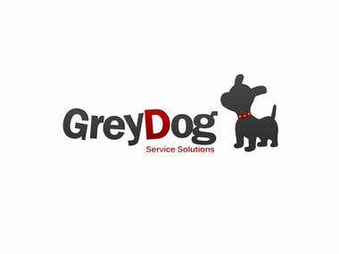 Grey Dog Solutions