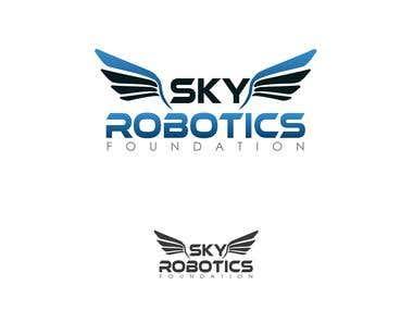 Sky Robotics Foundations