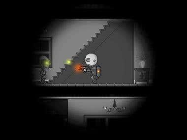 Game - KillWithFire