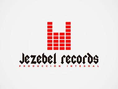 Jezebel records