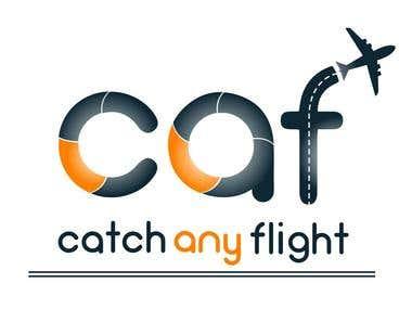 Catch any flight