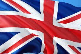 UK Qualified