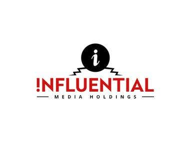 Influential Media Holdings
