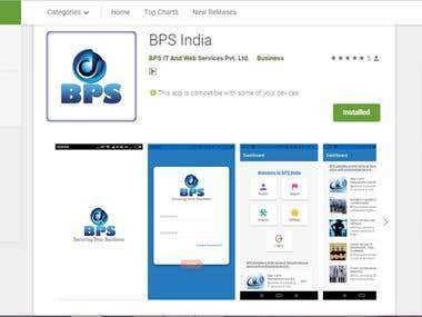 www.bpsindia.in