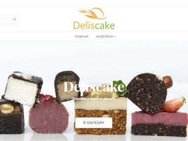 https://deliscake.com/