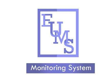 EUMS Logo