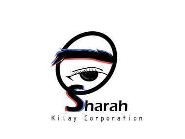 Sharah Logo