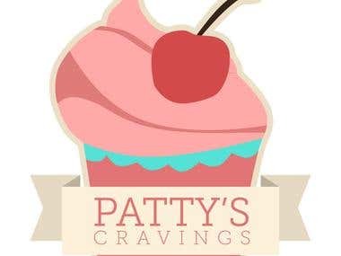 Patty's Cravings
