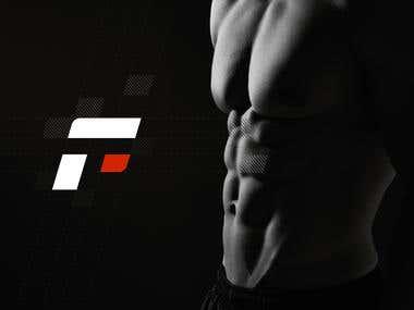 ToneFit Branding