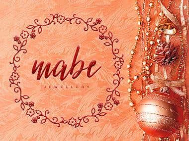 Mabe Logo