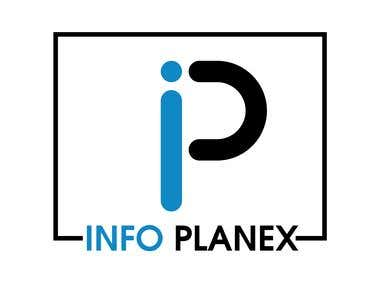 INFO PLANEX