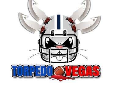 Torpedo Vegas