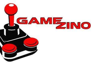 Gamezino