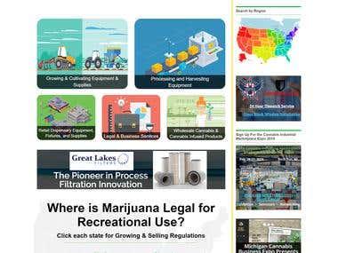 Cannabisimp.com