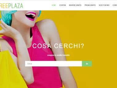 Freeplaza.it