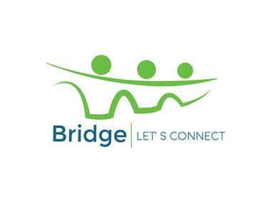 Bridge Let's Connect