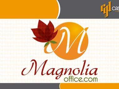 magnoliaofice.com