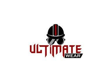 Logo Ultimate Wear
