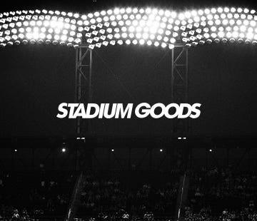 Stadium Goods – Commerce Portal