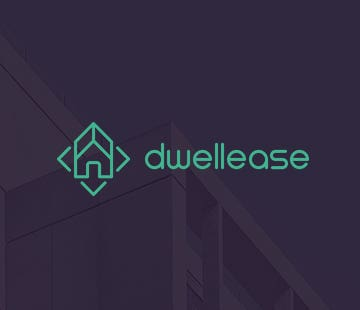 Dwellease – Property Booking Portal