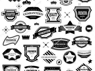 vintage graphic designs