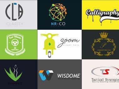 logo designs.