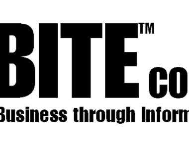 N-BITE consulting