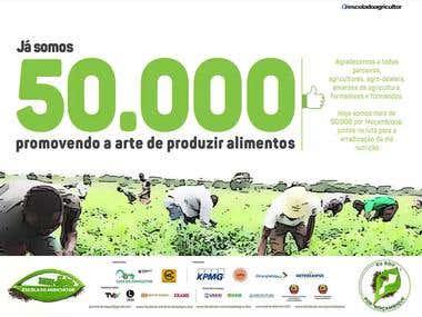 ESCOLA DO AGRICULTOR (FARMER SCHOOL)