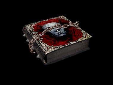 FACE BOOK MODEL