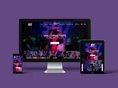 http://507dancecamp.com/