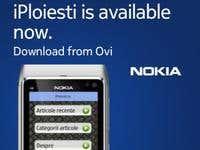 iPloiesti App