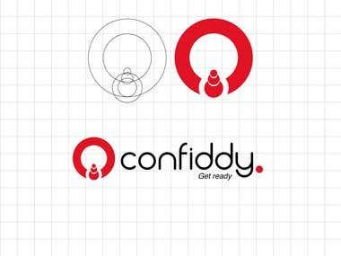 Confiddy