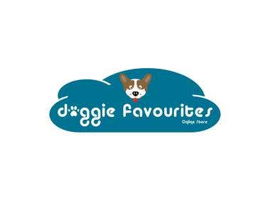 doggie favourites